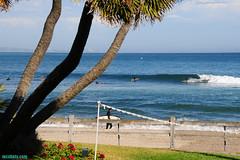 Malibu4472 (mcshots) Tags: ocean california travel sea summer usa beach nature water point coast waves view stock salt surfing malibu socal surfers breakers mcshots swells combers peelers losangelescounty southswell surfriderstatebeach
