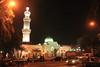 Aqaba_26