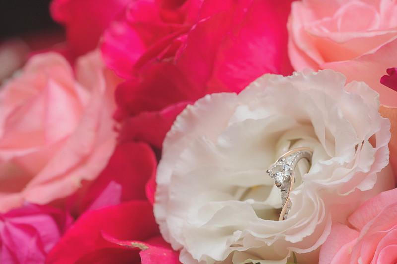 15276291785_f171475a26_b- 婚攝小寶,婚攝,婚禮攝影, 婚禮紀錄,寶寶寫真, 孕婦寫真,海外婚紗婚禮攝影, 自助婚紗, 婚紗攝影, 婚攝推薦, 婚紗攝影推薦, 孕婦寫真, 孕婦寫真推薦, 台北孕婦寫真, 宜蘭孕婦寫真, 台中孕婦寫真, 高雄孕婦寫真,台北自助婚紗, 宜蘭自助婚紗, 台中自助婚紗, 高雄自助, 海外自助婚紗, 台北婚攝, 孕婦寫真, 孕婦照, 台中婚禮紀錄, 婚攝小寶,婚攝,婚禮攝影, 婚禮紀錄,寶寶寫真, 孕婦寫真,海外婚紗婚禮攝影, 自助婚紗, 婚紗攝影, 婚攝推薦, 婚紗攝影推薦, 孕婦寫真, 孕婦寫真推薦, 台北孕婦寫真, 宜蘭孕婦寫真, 台中孕婦寫真, 高雄孕婦寫真,台北自助婚紗, 宜蘭自助婚紗, 台中自助婚紗, 高雄自助, 海外自助婚紗, 台北婚攝, 孕婦寫真, 孕婦照, 台中婚禮紀錄, 婚攝小寶,婚攝,婚禮攝影, 婚禮紀錄,寶寶寫真, 孕婦寫真,海外婚紗婚禮攝影, 自助婚紗, 婚紗攝影, 婚攝推薦, 婚紗攝影推薦, 孕婦寫真, 孕婦寫真推薦, 台北孕婦寫真, 宜蘭孕婦寫真, 台中孕婦寫真, 高雄孕婦寫真,台北自助婚紗, 宜蘭自助婚紗, 台中自助婚紗, 高雄自助, 海外自助婚紗, 台北婚攝, 孕婦寫真, 孕婦照, 台中婚禮紀錄,, 海外婚禮攝影, 海島婚禮, 峇里島婚攝, 寒舍艾美婚攝, 東方文華婚攝, 君悅酒店婚攝,  萬豪酒店婚攝, 君品酒店婚攝, 翡麗詩莊園婚攝, 翰品婚攝, 顏氏牧場婚攝, 晶華酒店婚攝, 林酒店婚攝, 君品婚攝, 君悅婚攝, 翡麗詩婚禮攝影, 翡麗詩婚禮攝影, 文華東方婚攝