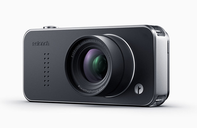 relonch-camera-iphone-designboom01