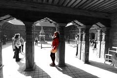 India_0986