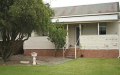28 Wakal Street, Charlestown NSW