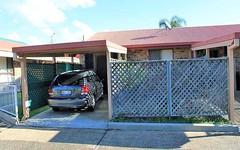 14 Palm Court, River Street, WEST KEMPSEY via, Kempsey NSW