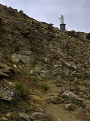 016 - pochi metri alla cima (TFRARUG) Tags: alps alpine alpi beccadinona emilius