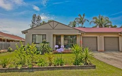 1/2 Lena Close, Whitebridge NSW