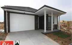 16 Rockley Parade, Googong NSW