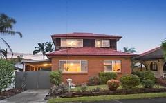 2 Renn Street, Kogarah Bay NSW