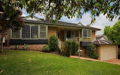 9A Mabel Street, Hurstville NSW