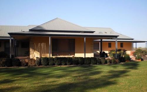 Farm 2627 Yenda, Yenda NSW