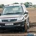 2015-Tata-Safari-Storme-Facelift-14