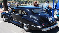 1947 Hudson Commodor '3JDR403' 2 (Jack Snell - Thanks for over 26 Million Views) Tags: show old school wallpaper classic car wall vintage paper high antique historic oldtimer hudson annual benicia veteran 1947 commodor jacksnell707 jacksnell 3jdr403