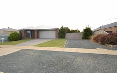 28 Skye Ave, Moama NSW
