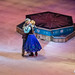 "2017_02_25_Disney_on_Ice-128 • <a style=""font-size:0.8em;"" href=""http://www.flickr.com/photos/100070713@N08/32315252363/"" target=""_blank"">View on Flickr</a>"