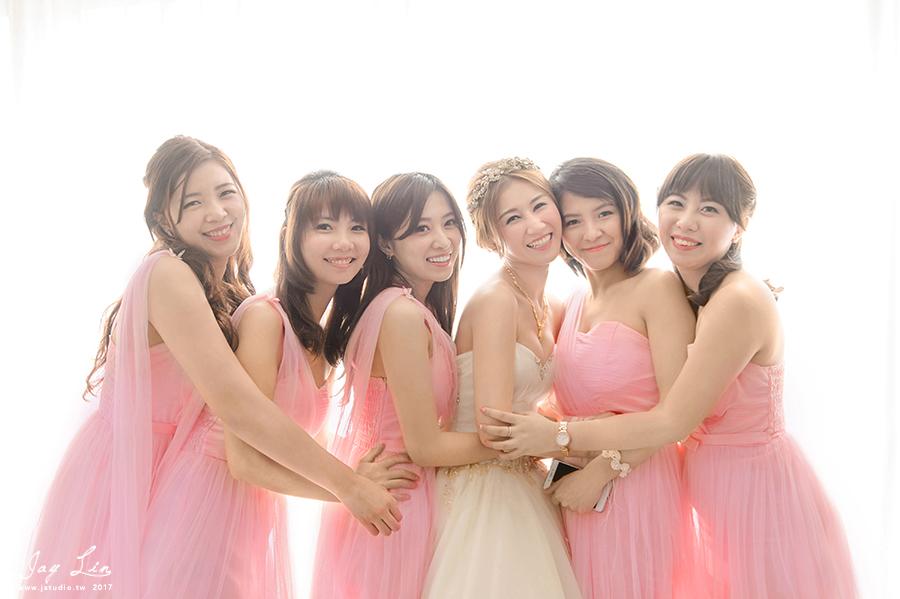 婚攝 萬豪酒店 台北婚攝 婚禮攝影 婚禮紀錄 婚禮紀實  JSTUDIO_0069
