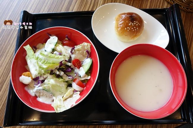 大房子親子餐廳 (1).JPG