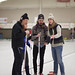Manitoba Music Rocks Charity Bonspiel Feb-11-2017 by Laurie Brand 31