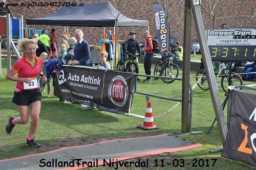 SallandTrail_11_03_2017_0244