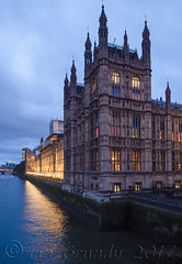 Parliament 1071 (stagedoor) Tags: london thames night westminster parliament building architecture uk england olympus em1mkii copyright greaterlondon listed grade1 charlesbarry augustuspugin houseoflords houseofcommons palace riverthames