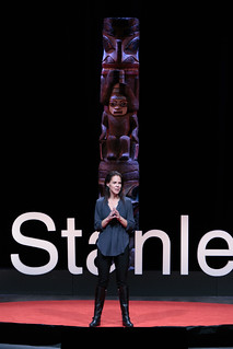 TEDxStanleyPark2017-276