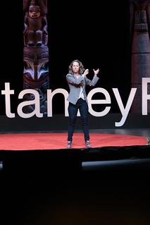 TEDxStanleyPark2017-634