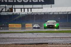 British GT Championship Silverstone-1307 (WWW.RACEPHOTOGRAPHY.NET) Tags: 88 bmwz4 britgt britishgt gt3 greatbritain martinshort richardneaery silverstone teamabbawithrollcentreracing