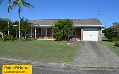 8 Delmer Close, South West Rocks NSW