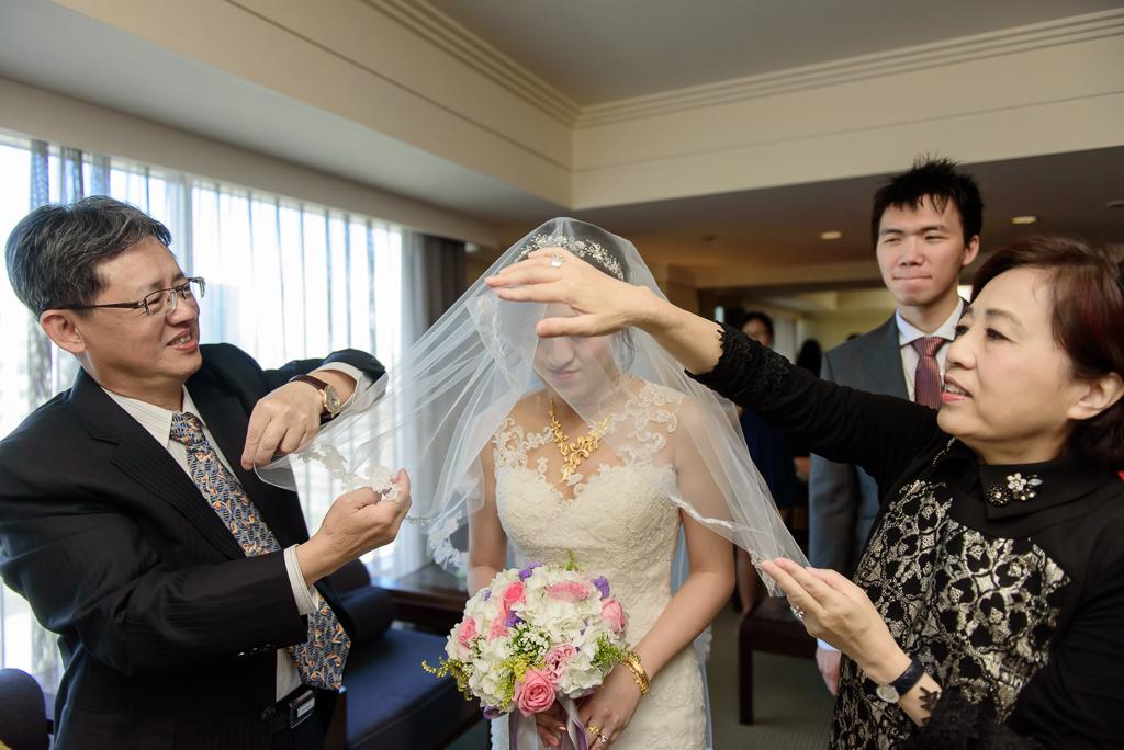 wedding day,婚攝小勇,台北婚攝,晶華,台北國賓,台北國賓婚宴 ,愛瑞思,Miko,新秘,-044