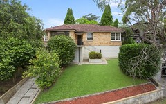 13 Crowther Avenue, Greenwich NSW