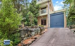 16 Salisbury Place, Gymea Bay NSW