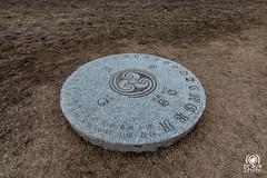 Calendario celtico (andrea.prave) Tags: bernate ticino parcodelticino valledelticino river fiume lanca lombardy lombardia nature natura naturaleza calendar calendario celtico celtic