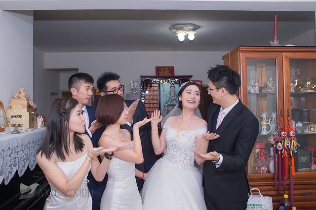 WeddingDay20161118_139