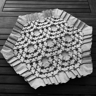 MT tessellation