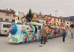 1994-06 Trenino-01