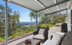 225 Mount Baker Road, Mount View NSW