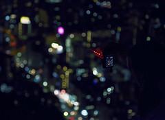 Tokyo 4182 (tokyoform) Tags: tokyo tokio 東京 日本 tokyoform chrisjongkind japão japón giappone nhậtbản tóquio токио япония اليابان طوكيو जापान टोक्यो โตเกียว 도쿄 일본 ญี่ปุ่น japanese asia asian japan city город مدينة 都市 도시 ciudad cidade ville stadt urban เมือง night đêm ليل रात 夜 夜晚 ночь 밤 nuit nacht noche dark 東京タワー tokyotower camera photo takingaphoto window