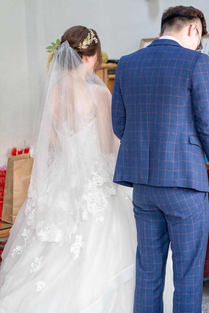 041彰化婚攝