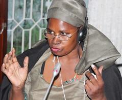 IREX MOZAMBIQUE 2014-05-26J (msp.irexmozambique) Tags: mozambique maputo moambique irex tropicais jornalistas doenas capacitao negligenciadas