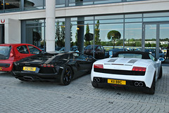 Lamborghini Gallardo LP560-4 Spyder (CA Photography2012) Tags: car 4 convertible spyder exotic lp lamborghini supercar spotting v10 gallardo sportscar v12 lambo 560 hypercar lp560 lp5604 aventador lp7004 k11bbcv12tbg