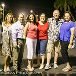 "140517_Corona Rotary Lobsterfest_0549 <a style=""margin-left:10px; font-size:0.8em;"" href=""http://www.flickr.com/photos/114414663@N05/14199273670/"" target=""_blank"">@flickr</a>"