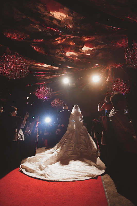 14211699268_47a4885e77_b- 婚攝小寶,婚攝,婚禮攝影, 婚禮紀錄,寶寶寫真, 孕婦寫真,海外婚紗婚禮攝影, 自助婚紗, 婚紗攝影, 婚攝推薦, 婚紗攝影推薦, 孕婦寫真, 孕婦寫真推薦, 台北孕婦寫真, 宜蘭孕婦寫真, 台中孕婦寫真, 高雄孕婦寫真,台北自助婚紗, 宜蘭自助婚紗, 台中自助婚紗, 高雄自助, 海外自助婚紗, 台北婚攝, 孕婦寫真, 孕婦照, 台中婚禮紀錄, 婚攝小寶,婚攝,婚禮攝影, 婚禮紀錄,寶寶寫真, 孕婦寫真,海外婚紗婚禮攝影, 自助婚紗, 婚紗攝影, 婚攝推薦, 婚紗攝影推薦, 孕婦寫真, 孕婦寫真推薦, 台北孕婦寫真, 宜蘭孕婦寫真, 台中孕婦寫真, 高雄孕婦寫真,台北自助婚紗, 宜蘭自助婚紗, 台中自助婚紗, 高雄自助, 海外自助婚紗, 台北婚攝, 孕婦寫真, 孕婦照, 台中婚禮紀錄, 婚攝小寶,婚攝,婚禮攝影, 婚禮紀錄,寶寶寫真, 孕婦寫真,海外婚紗婚禮攝影, 自助婚紗, 婚紗攝影, 婚攝推薦, 婚紗攝影推薦, 孕婦寫真, 孕婦寫真推薦, 台北孕婦寫真, 宜蘭孕婦寫真, 台中孕婦寫真, 高雄孕婦寫真,台北自助婚紗, 宜蘭自助婚紗, 台中自助婚紗, 高雄自助, 海外自助婚紗, 台北婚攝, 孕婦寫真, 孕婦照, 台中婚禮紀錄,, 海外婚禮攝影, 海島婚禮, 峇里島婚攝, 寒舍艾美婚攝, 東方文華婚攝, 君悅酒店婚攝, 萬豪酒店婚攝, 君品酒店婚攝, 翡麗詩莊園婚攝, 翰品婚攝, 顏氏牧場婚攝, 晶華酒店婚攝, 林酒店婚攝, 君品婚攝, 君悅婚攝, 翡麗詩婚禮攝影, 翡麗詩婚禮攝影, 文華東方婚攝