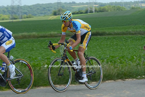 Ronde van Limburg 114