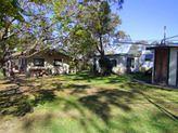 8870 Putty Road, Putty NSW 2330
