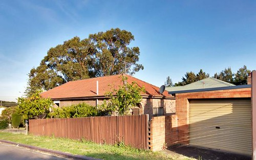 41 Cook St, Tempe NSW 2044