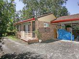 241 Cygnet Drive, Berkeley Vale NSW