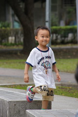 DSC09927 () Tags: family kids sony       a55  slta55v anlong77