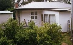 LOT 237 'PINDARA' CAMP STREET, Grabben Gullen NSW