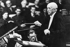 The A-Z of Richard Strauss: U is for Unheimlich