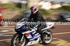 WSM_Bike_Nights_05_06_2014_image_157 (Bike Night Photos) Tags: charity sea front motorbike moto mag bikers westonsupermare bikeshow motorcyle northsomerset wsm royalbritishlegion poppyappeal rblr westonbikenights