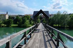 Novo Mesto (cinxxx) Tags: slovenia slovenija slowenien krain kranjska novomesto carniola