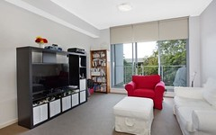 1103/10 Sturdee Parade, Dee Why NSW